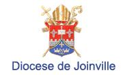 Diocese de Joinville